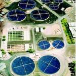 Основные способы очистки сточных вод
